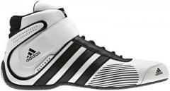 Oakley 1320 Thirteen Twenty Auto Racing Shoes