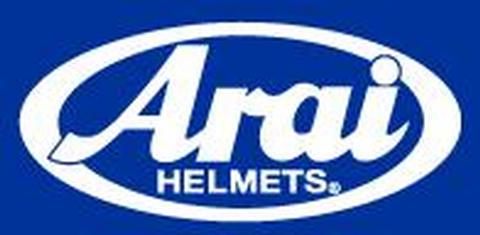 3705591ff8 Auto Racing Helmet Bags - Northstar Motorsports