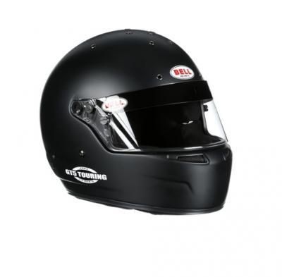 Auto Racing Helmets >> Bell Gt5 Touring Auto Racing Helmet Sa2015 Fia8859 Northstar